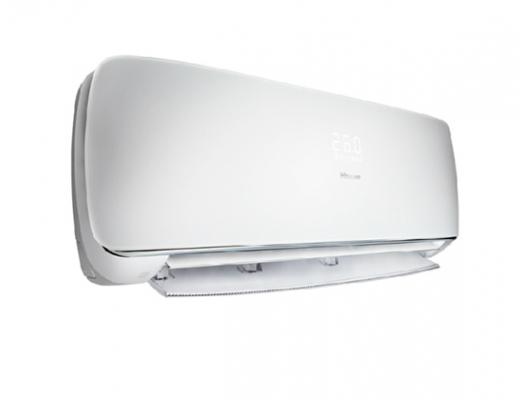 Premium SLIM Design Super DC Inverter - W