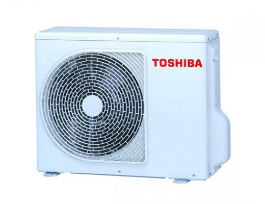 Настенные кондиционеры Toshiba серии Comfort SKHP