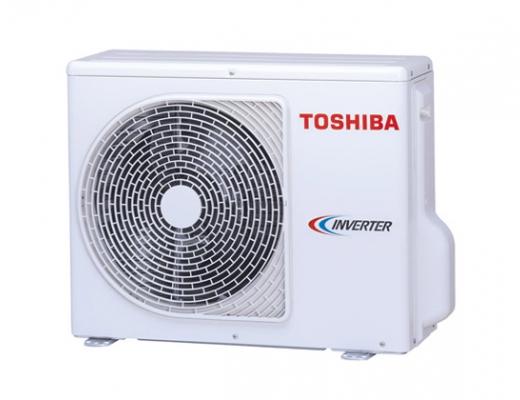 Настенные кондиционеры Toshiba серии SKP без инвертора