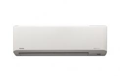 Настенные кондиционеры Toshiba серии Daiseikai N3KVR