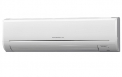 Настенные кондиционеры Mitsubishi Electric серии Standard Inverter