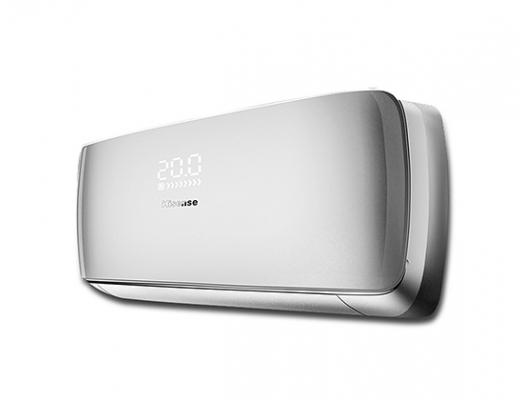 Premium Design Super DC Inverter - W