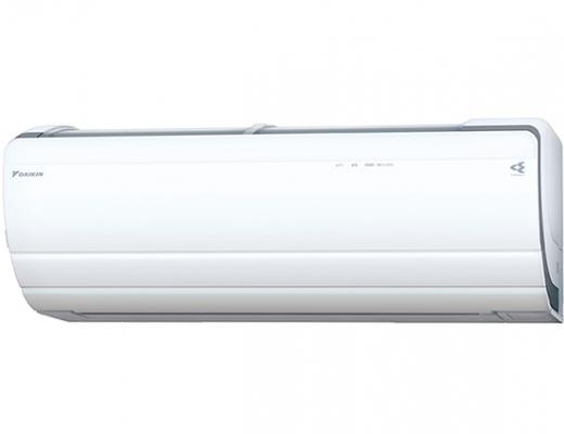 Настенные кондиционеры Daikin серии Ururu Sarara