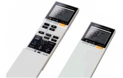 Настенные кондиционеры Mitsubishi Electric серии Deluxe Inverter