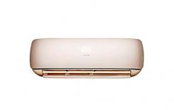 Premium SLIM Design Super DC Inverter - S