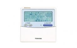 Напольно-потолочные кондиционеры Toshiba